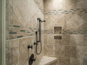 local remodeling companies