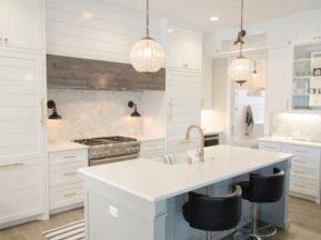 home repair and remodeling