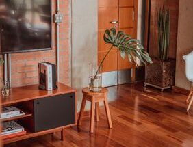 flooring contractor yonkers ny